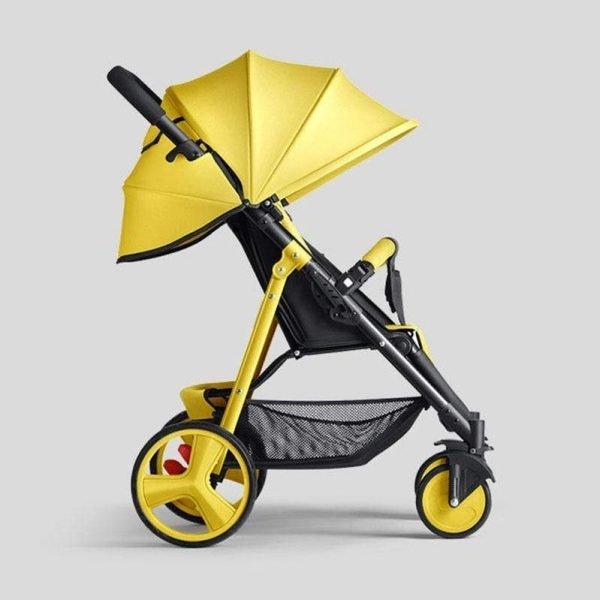 Baby Lightweight Umbrella Stroller