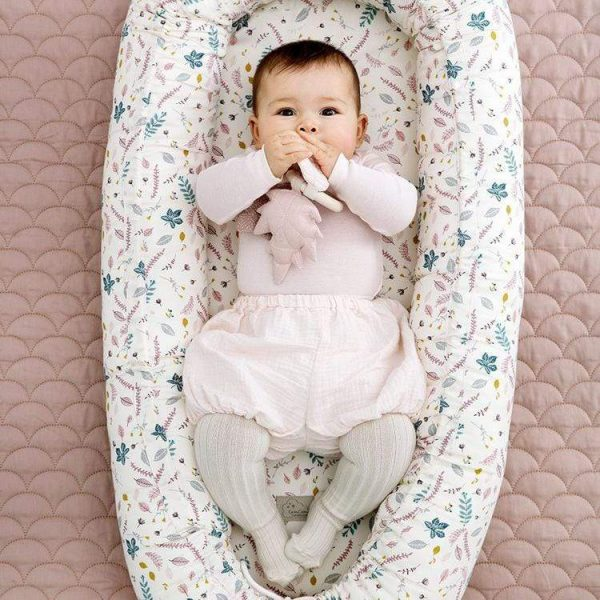 baby nest pod