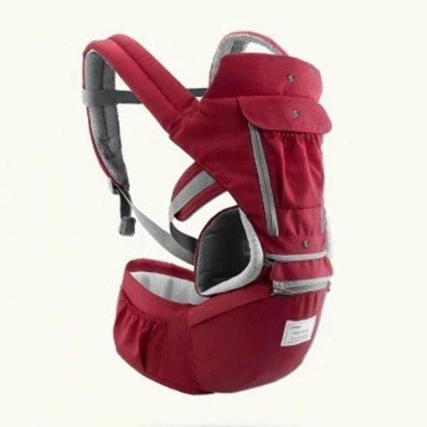 3 in 1 Kangaroo Baby Carriers For Newborn