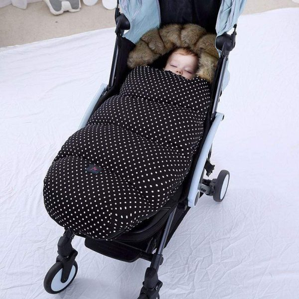 Baby Sleeping Bag Baby carriage accessories