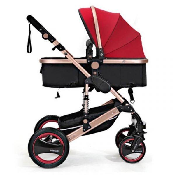 Baby Bassinet Stroller Convertible Stroller Sale