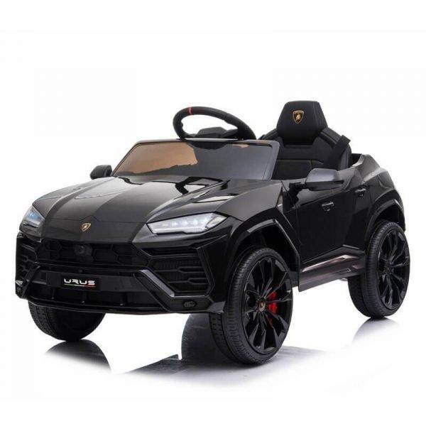 Licensed Kids Car Lamborghini Ride on Toys With 2.4G Remote Control