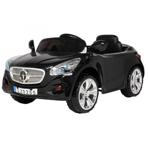Remote Control Battery Powered Ride On Toys For Boys And Girls