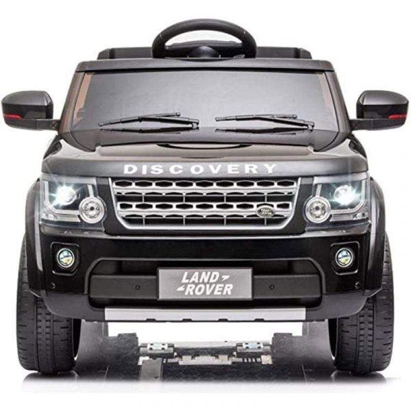 Land Range Rover Kids Car SUV Remote Control Kids Car