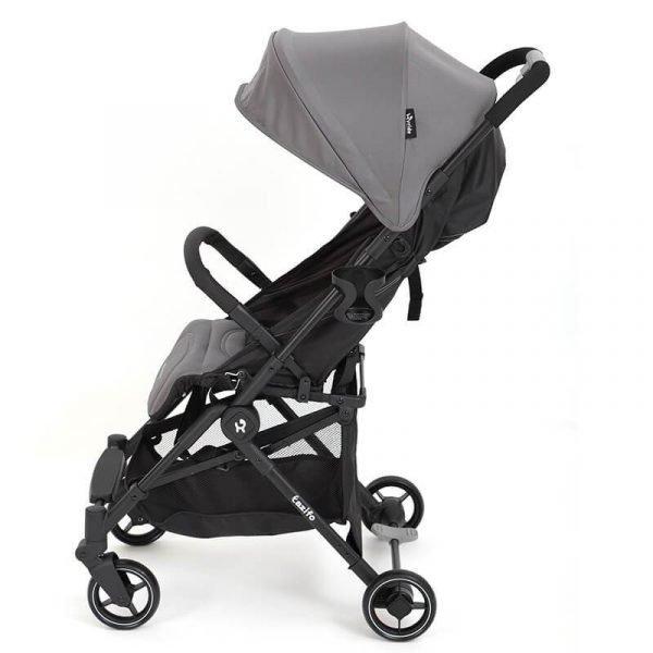 Baby Umbrella Stroller Lightweight Infant Travel Stroller