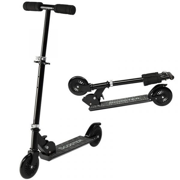 scooter for 6 year old boys