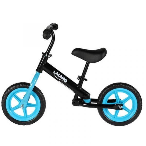 Kid Balance Bike for 2-5 Year Old Strider Glider Bike